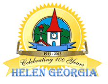 Helen, GA