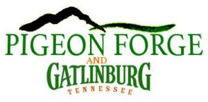 Pigeon Forge & Gatlinburg, TN
